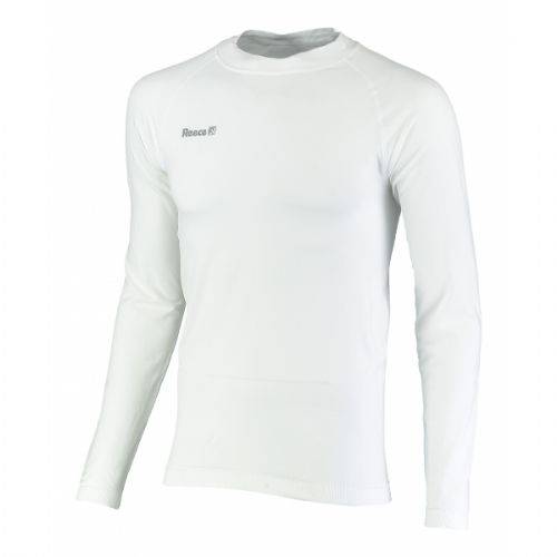Reece Baselayer White Unisex